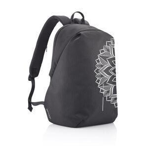 XD Design, Studentský batoh Bobby Soft Art 16 L, mandala