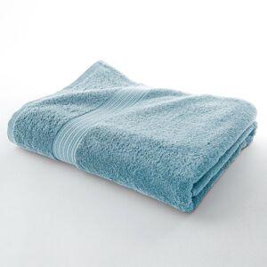 Blancheporte Kolekce bavlněné froté, bio bavlna světle modrá 2x žínka 15x21cm